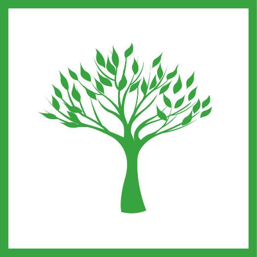 Yemeksepeti yeşil kutucukla 1 yılda 63 ton daha az plastik tüketti