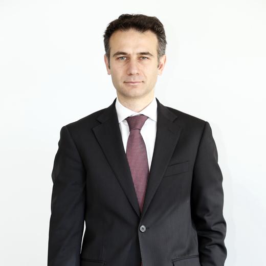 Pirelli Otomobil Lastikleri'nin Yeni Genel Müdürü Livio Magni oldu