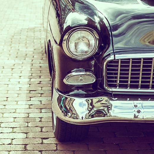 2015'te en çok hangi otomobil markaları ve modelleri arandı?
