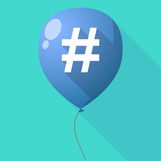 Twitter'da bu yıl en çok konuşulan 10 konu