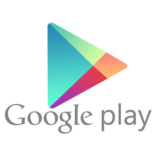 2015'in en iyi 12 Android uygulaması