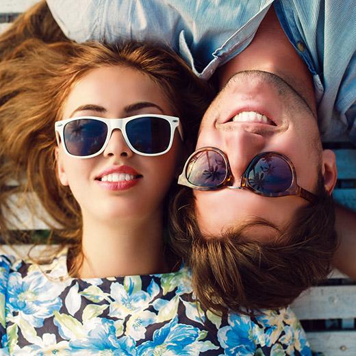 Sevgilisi olanların yüzde 39'u 14 Şubat'ta plan yapmak istemiyor!