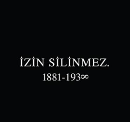 """Koç Holding'ten anlamlı 10 Kasım mesajı: """"İzin Silinmez"""""""