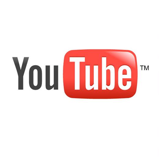 YouTube 301+ sorununu çözdü