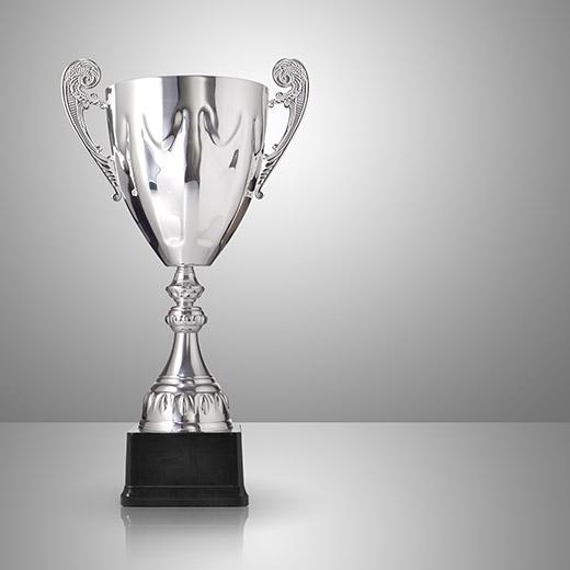 4129grey'e Epica'dan Gümüş Ödül