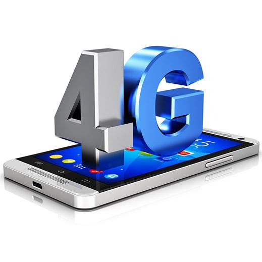4G ihalesinin tarihi belli oldu