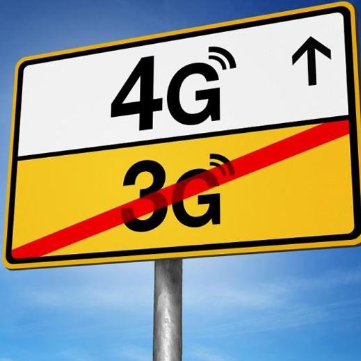 Türkiye'yi 4G heyecanı sardı