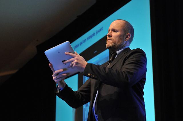 2015 yılında medya ve teknoloji dünyasında neler olacak?