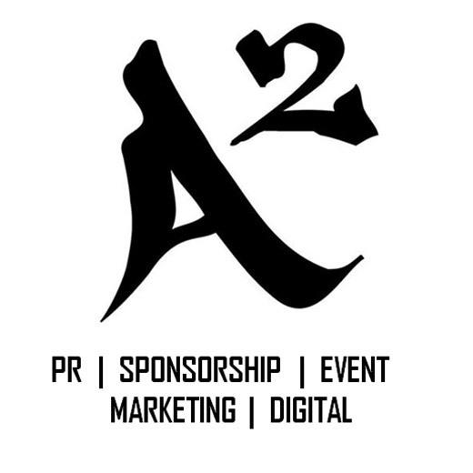 UBA International ve A² Sportif İletişim Danışmanlığı ortaklığı