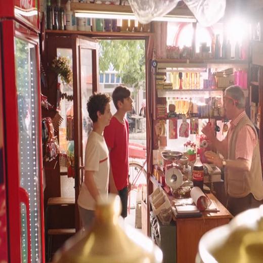 Markalar reklam kampanyalarıyla Ramazan'a hızlı girdi…