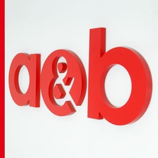 A&B İletişim'de değişim rüzgarı