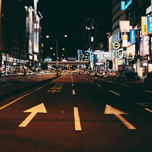Açıkhava reklam yatırımları 2015'te yüzde 2 büyüdü!