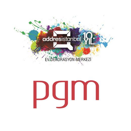 Vaddresistanbul'un iletişim ajansı: PGM