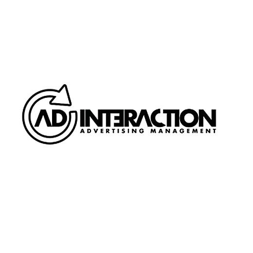 DKY İnşaat ve Kültür Eğitim Kurumları Adinteraction ile anlaştı