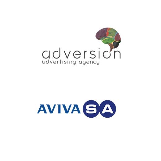 AvivaSA MT Programı çalışmaları için Adversion ile anlaştı