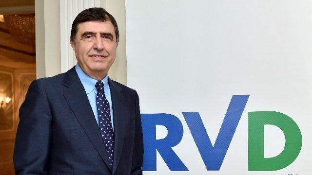 """Ahmet Pura:""""Effie Türkiye Reklam Etkinliği'nde bu yıl başvuru rekoru kırıldı"""""""