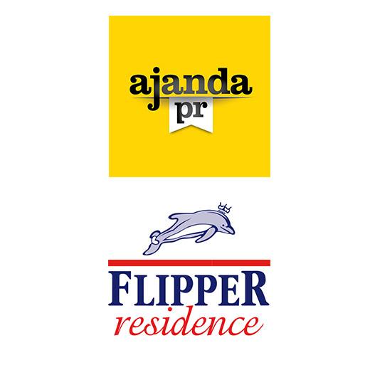 Flıpper Resıdence'ın iletişim ajansı: Ajanda Pr