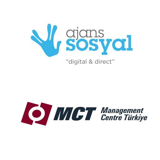 Management Centre Türkiye (MCT)'nin dijital ajansı: Ajans Sosyal