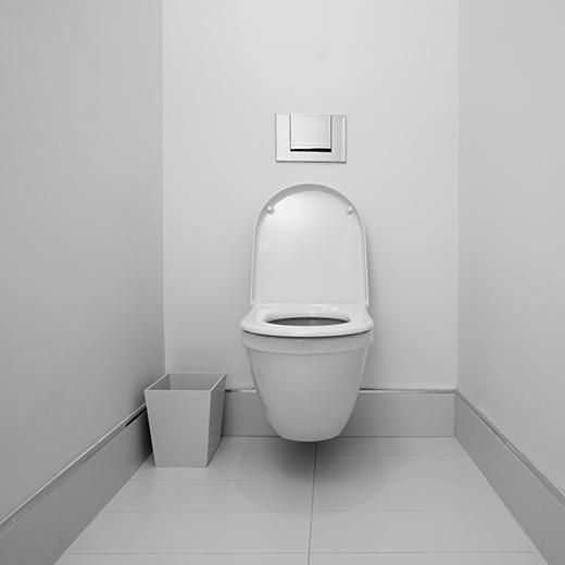 "Akaryakıt sektöründe ""tuvalet"" rekabeti!"