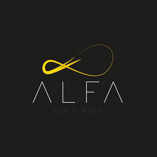 Alfa Awards heyecanı başladı!