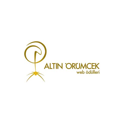 """Altın Örümcek'te """"Halkın Favorisi """" ödülü Aloparca.com'un oldu"""