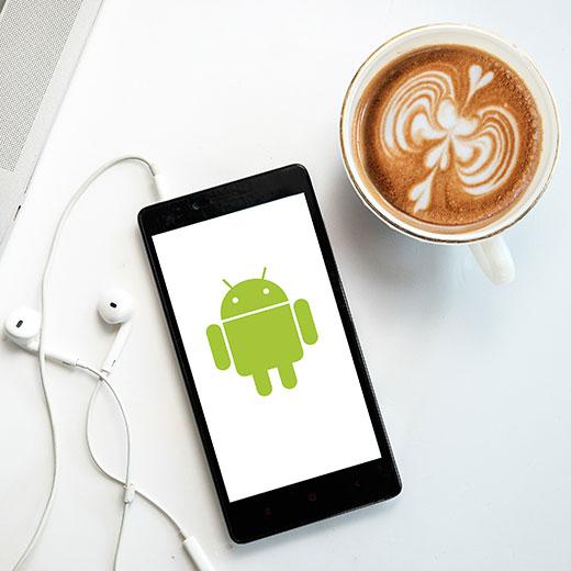 Android 6.0'ı denemeye günler kaldı