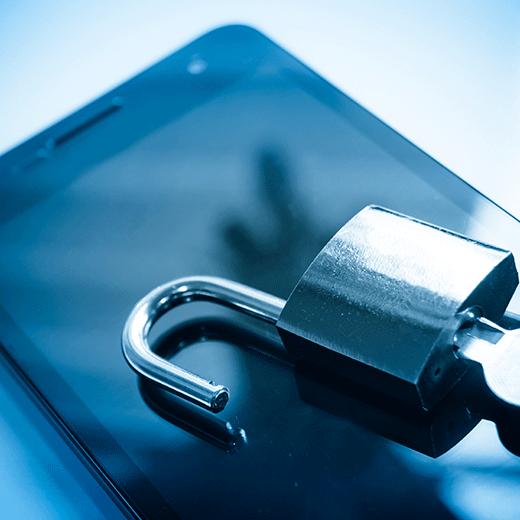 Türkiye'de özellikle Android cihazları hedefleyen siber saldırılar başladı!