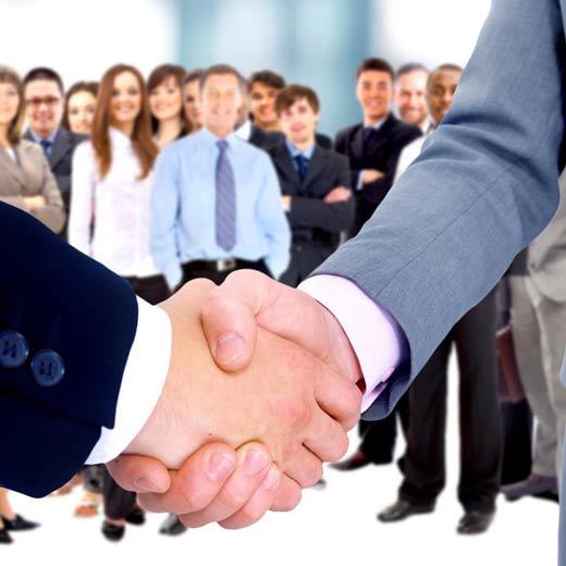 ING Bank'a yeni iletişim danışmanı