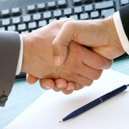Assessment Systems iletişim çalışmaları için ajansını seçti