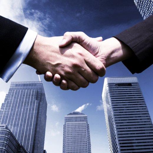 Ceyda Seçkin İletişim Danışmanlığı Şirketi'ne Bir Yeni Müşteri Daha