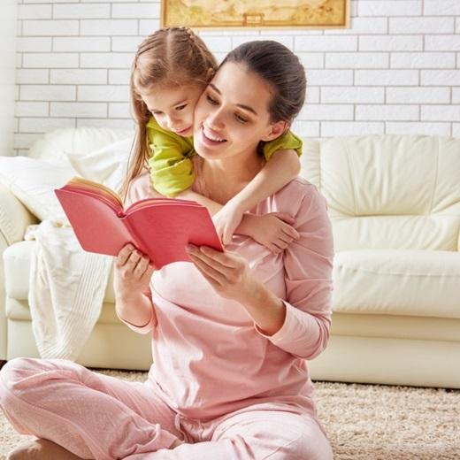 Ev kadınlarının %67'si çalışan kadınların ise yüzde %75 kendini değerli hissediyor…