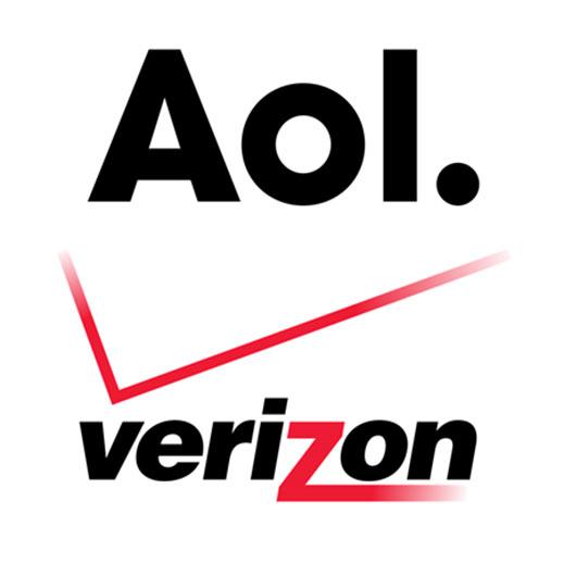 Verizon, AOL'i 4.4 milyar dolar karşılığında satın aldı