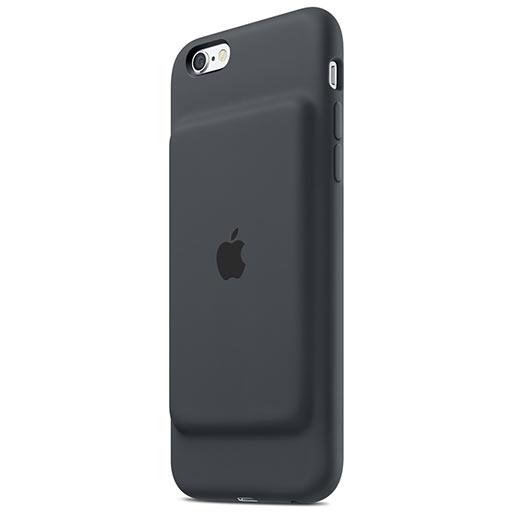 Apple 'şarjı çabuk bitmeyen I Phone' için ilk adımını attı