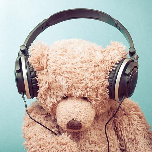 Apple, artık iTunes Radio için ücret alacak!