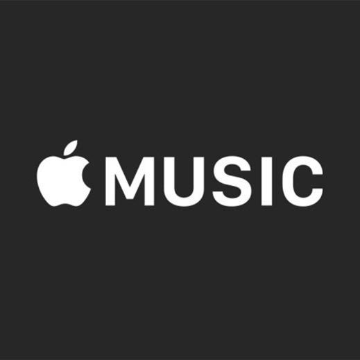 Apple Music, müziğin yeni adresi olabilecek mi?