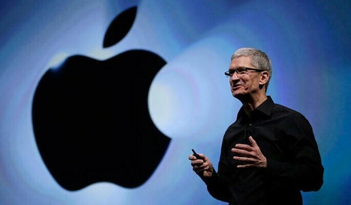 Apple'dan yatırımcılara acil e-posta!