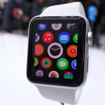 Apple Watch'un çıkış tarihi sonunda belli oldu