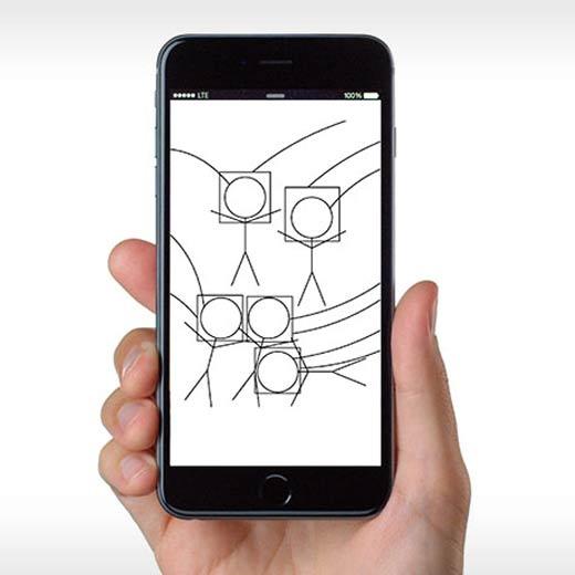 Apple, fotoğraf paylaşımını kolaylaştırmak için yüz tanıma teknolojisine yatırım yapıyor