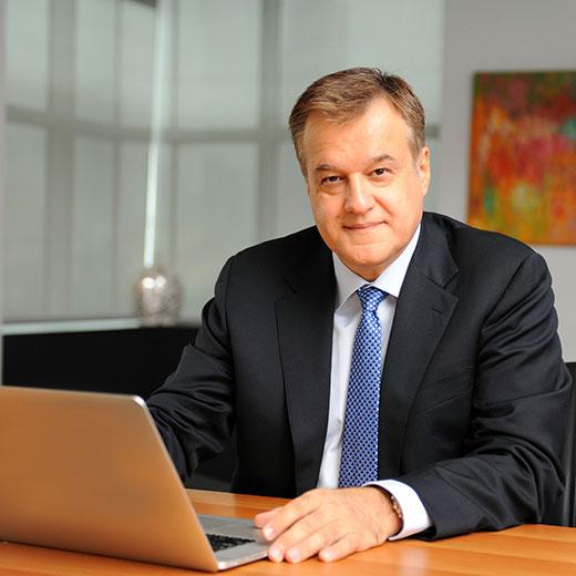 Arabam.com, iLab Holding bünyesine katıldı