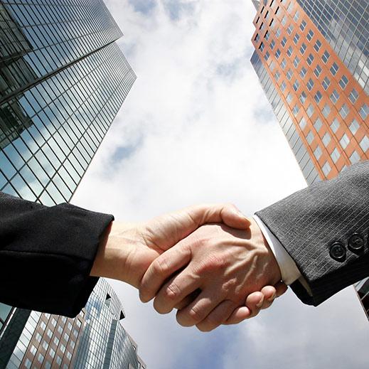 Aristo İletişim Cosentino Group'la anlaştı