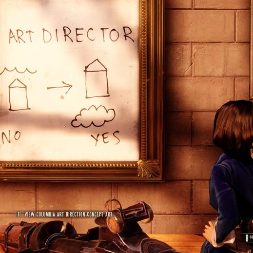 Yeni Art Direktörü 1-0 önde başlatacak 6 tavsiye