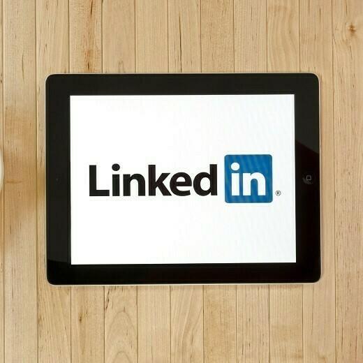 Microsoft LinkedIn'i satın aldı…