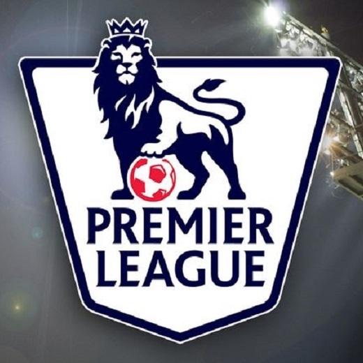 Avrupa'nın en değerli futbol kulüpleri İngiltere'de…