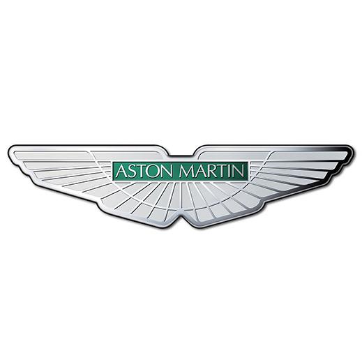 Aston Martin Türkiye, İletişim Ajansını Seçti