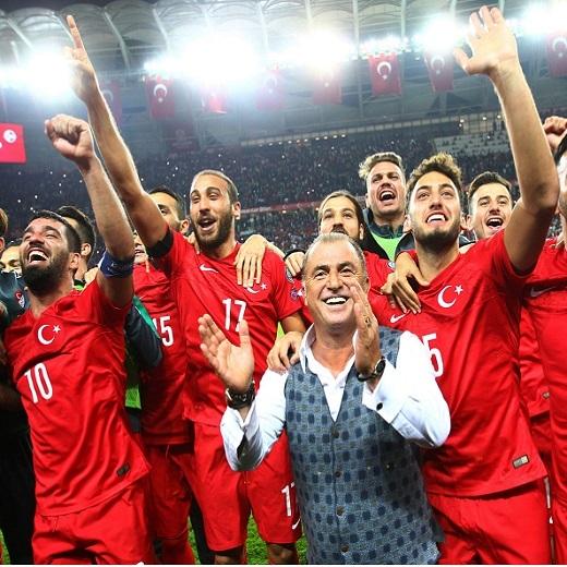 Markaların Euro 2016 stratejileri nasıl olmalı?