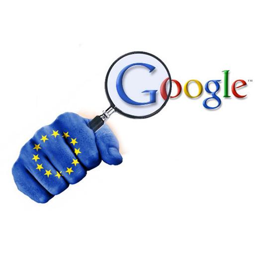 Avrupa Komisyonu, Google'a dava açmaya hazırlanıyor