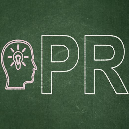 Azerbaycan iş dünyasına Türkiye'den PR dersleri için geri sayım başladı