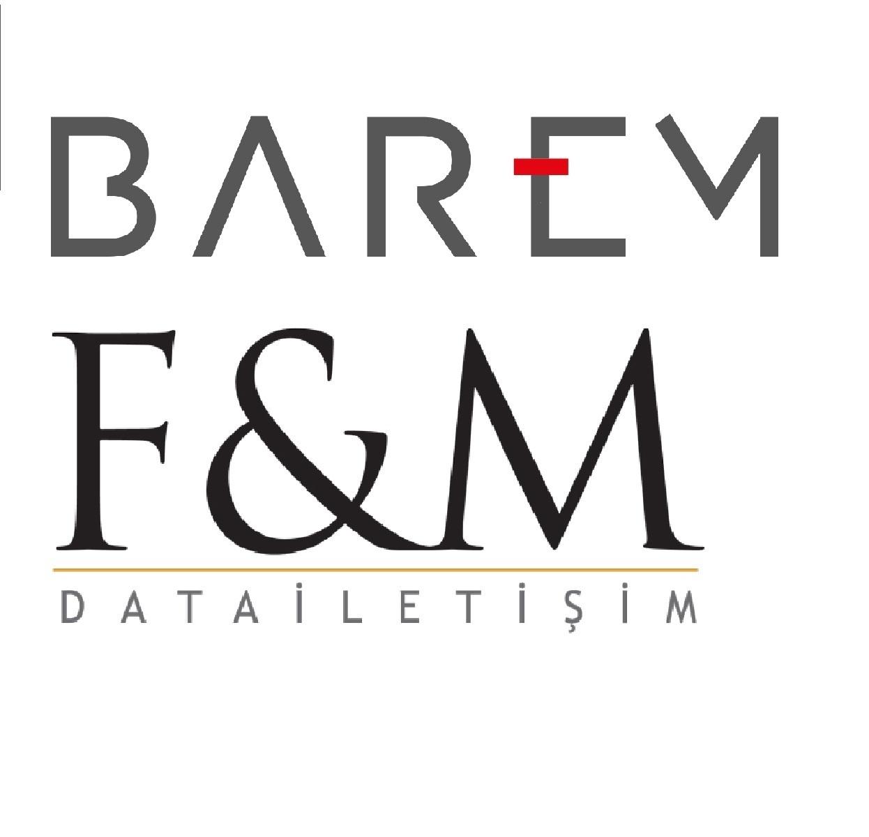 BAREM, iletişim ajansını seçti