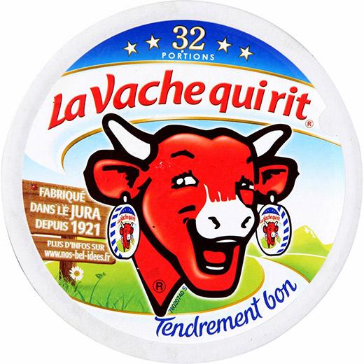Fransız peynir devi Bel Grup 150. Yılını kutladı