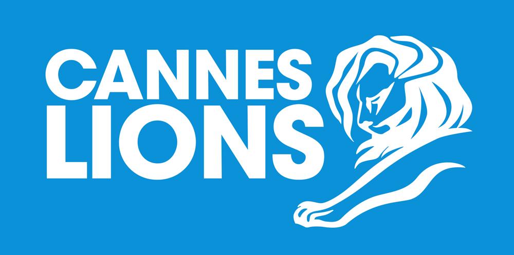 Cannes Lions'ta Cyber Lions ve Creative Data Lions shortlistleri açıklandı